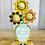 Thumbnail: Teacher Gift - Ferrero Flowers