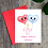 Thumbnail: Happy Lockdown Valentines