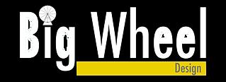 big wheel logo black png.png