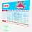 Thumbnail: Personalised Reward Charts - Paw Patrol, Frozen, Thomas, Peppa, Toy Story & more