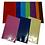 Thumbnail: Gloss Vinyl A4 Sheets