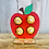 Thumbnail: Teacher Gift - Ferrero Apple