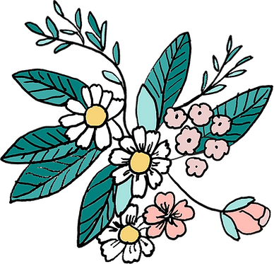 flores 2.png