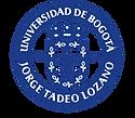 Universidad_de_Bogot___Jorge_Tadeo_Lozan