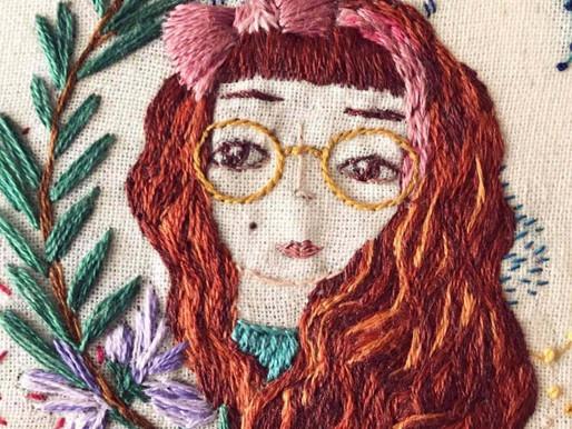 mi retrato