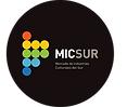 micsur.png
