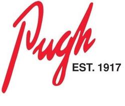 Charles Pugh
