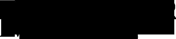Northstar Hub