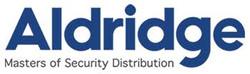 Aldridge Security Ltd
