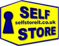 Self Store