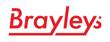 Brayleys Motors