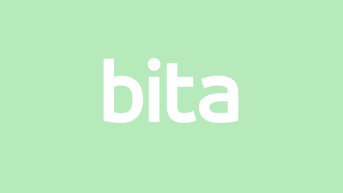 Bita | Reducing No Shows In The Healthcare System