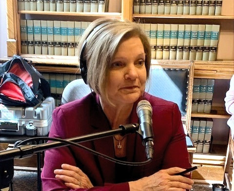 Storm Lake Times: Forgive Medicare Loans