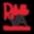 RVA - NEW LOGO 2020 - SMALLER.tif