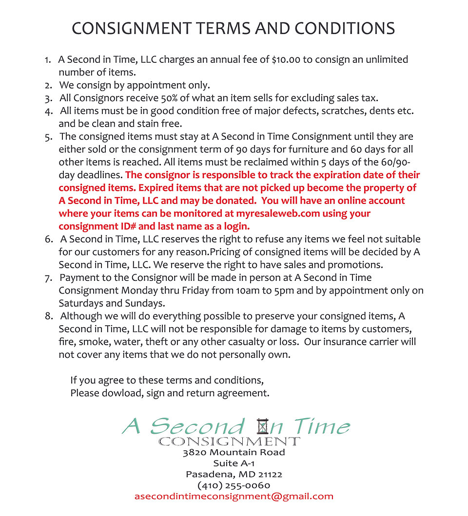 CONSIGNMENT AGREEMENT-IMAGE.jpg