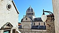 sibenik-historical-tour-1024x576.jpg