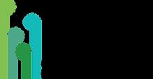 Logo Ai file.png