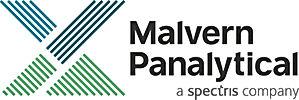MP_Spectris_logo_RGB (002).jpg