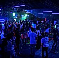 Club-Turtas-Beach-Hotel-Aktivite-20705.j