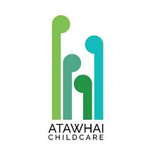 Atawhai Web profile.png