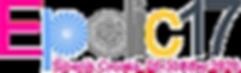EPDIC_logo_najnoviji.png