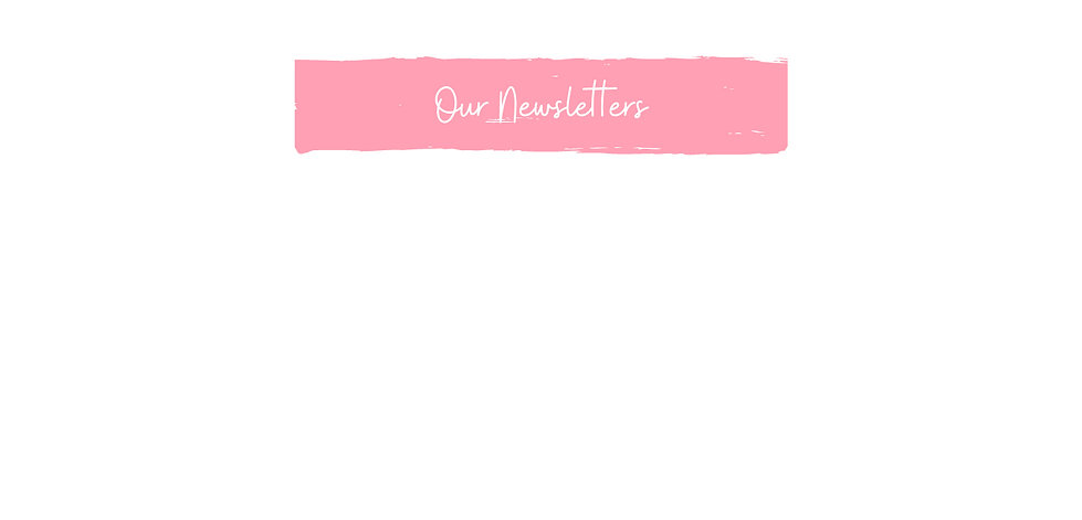Pink Birthday Events Website-5.png