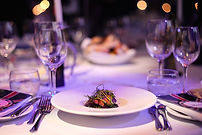 gala_dinner.jpg