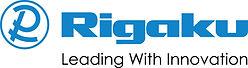 Rigaku_logo and slogan_Ver1CS4_2015.05.1