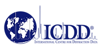 ICDD-logo_blue-01.png