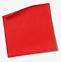 69-694606_transparent-post-it-notes-png-