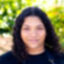 Irana Profile pic 2019 copy.jpg