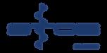 STOE_Logo_570x280px_rgb.png