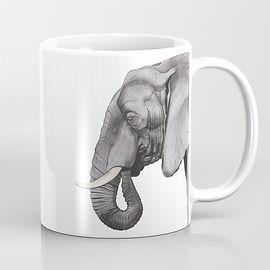 thumbnail_african-bush-elephant-deau-mug
