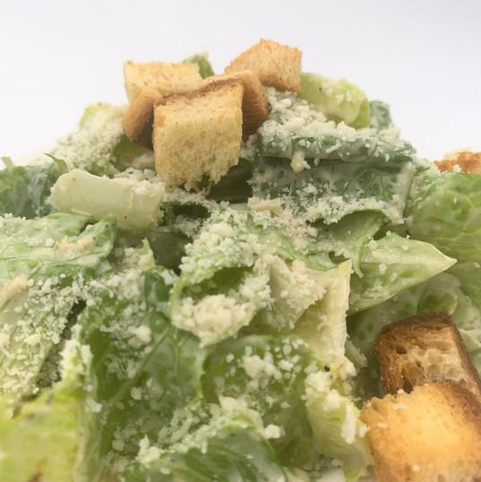Giulio Cesare Salad