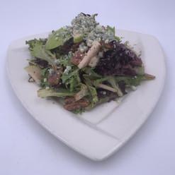La Machina Salad