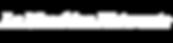 LaMacchina_Logo_Type_White.png