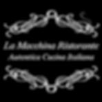 LaMacchinaRistorante_Web_Logo.png