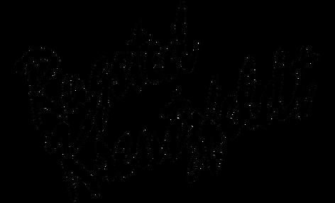 R&K_sort_logo_på_transperent_baggrund.pn