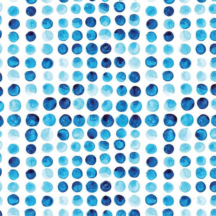 AnchorABA_Pattern 1-02.png