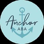 AnchorABA_Logo-Main_Final_Color2.png