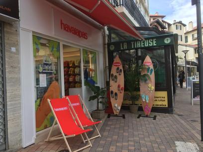 Biarritz2.jpg