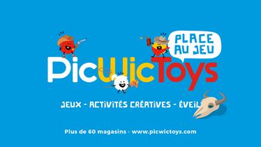 PicWicToys-Packshot-Cowboy.png