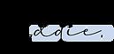 Logo-eddie2.png