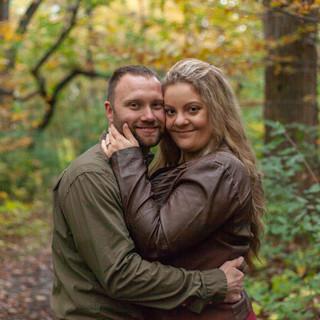 Nicole + Jim - 121.jpg