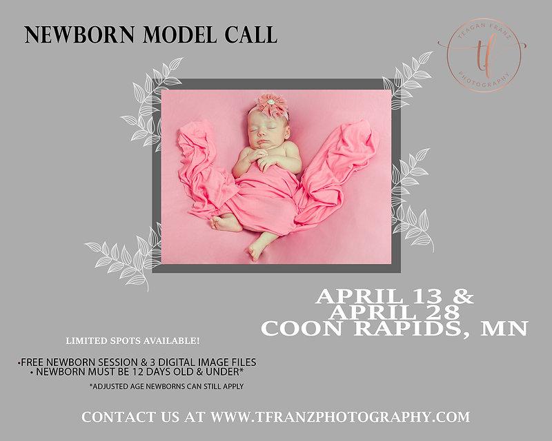 Newborn Call 4-13 and 4-28.jpg