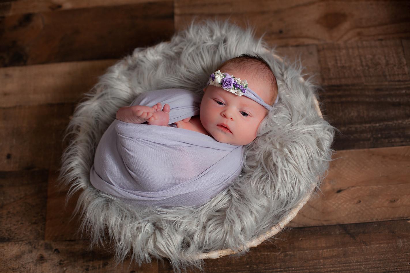 PeytonC Newborn  (3).jpg