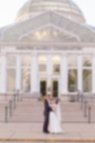 473 - Elizabeth + Steve Wedding Oct 25 2