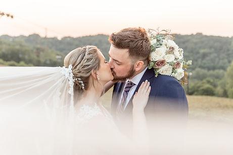 017 - L+C Wedding- Teagan Franz Photography.jpg