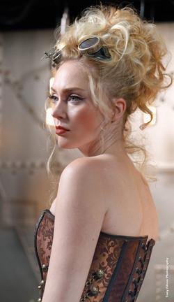 Nicole Rae Styer 2