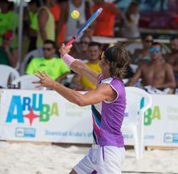 A73Q7281.jpg Beach Tennis in Aruba